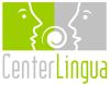 Center Lingua :: Escuela de Idiomas y servicios de traducción e interpretación Logo